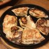 みんなの和食村 - 料理写真: