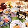 日本料理 桂川 - 料理写真:
