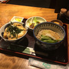 季寄武蔵屋 - 料理写真: