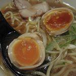 麺や壱真 -