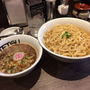 つけめん TETSU - 料理写真:あつもり(大盛)800円