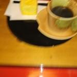 茶房 あゆみ -