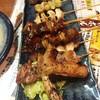 居酒屋瀬戸 - 料理写真:焼き鳥