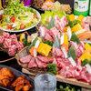 安芸の膳 - 料理写真: