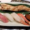 がってん寿司 - 料理写真:豪華ランチ1814円