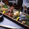あらた - 料理写真:旬のお刺身