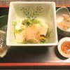 梅もと別館 - 料理写真: