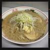 ラーメン - 料理写真:普通盛 700円
