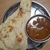 グレート・インディア - 料理写真: