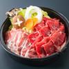 肉の匠総本店 - 料理写真: