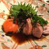 北の蔵 - 料理写真:
