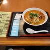 風まつり - 料理写真:ごまみそ担々麺