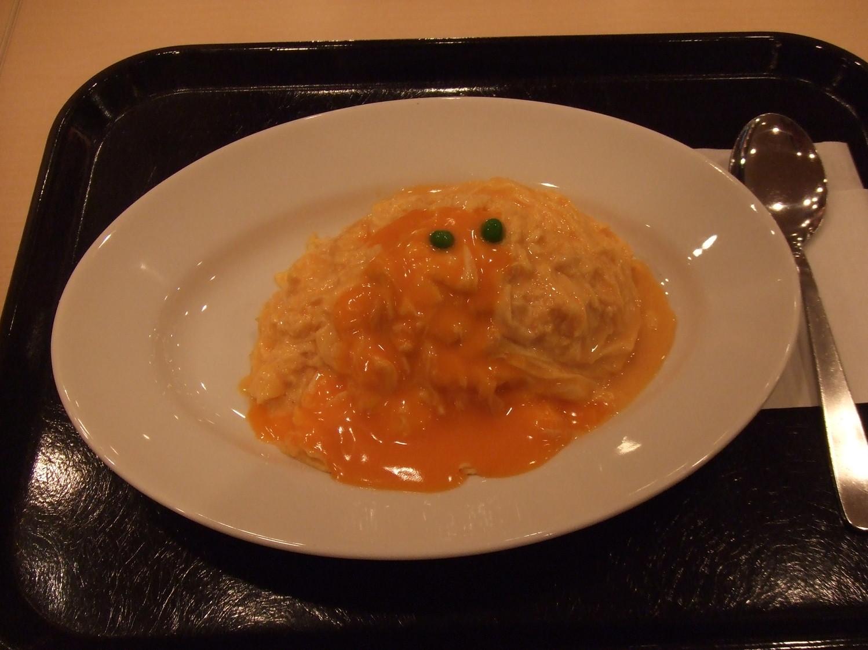 イクスピアリ・キッチン 舞浜洋食軒
