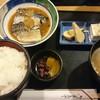 美食倶楽部 む - 料理写真:さばの味噌定食