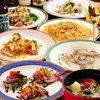 プティヴェール - 料理写真:4630円コース(税抜き)
