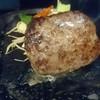 金子精肉市場 - 料理写真:
