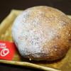 PAO - 料理写真:パンヲリュースティック¥350