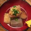 居酒屋 ちょーちょ - 料理写真:津軽おでん