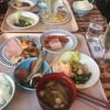 シーズナルダイニング・スプーン - 料理写真:朝食ビュッフェ