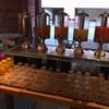 YY grill - ドリンク写真:ドリンク色々。
