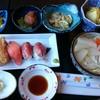 水塚 - 料理写真:
