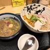 たけもと - 料理写真: