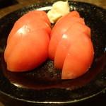 立呑みパラダイス -