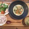 たねの木 - 料理写真:
