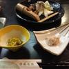 藤龍館 - 料理写真:小鉢