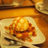 Books&Cafe - 料理写真: