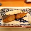 宝塚 しば田 - 料理写真:焼き物