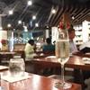 MW Restaurant - ドリンク写真: