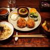 根津の谷 - 料理写真:
