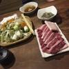 野口家 - 料理写真: