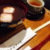 寧楽菓子司 中西与三郎 - 料理写真: