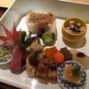 京料理くまがい - 料理写真: