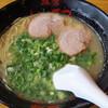博多長浜ラーメン いってつ  - 料理写真: