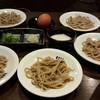 たくみや - 料理写真: