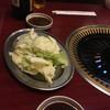 焼肉 一力 - 料理写真: