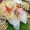 独楽寿司 - 料理写真:★2016.12
