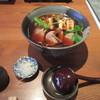 手打ち蕎麦 ほかげ - 料理写真:鴨南蛮
