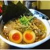一富士はりたや - 料理写真: