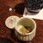 京都 天ぷら圓堂 -