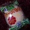 チーズキャビン - 料理写真:新チーズもち(120円)