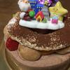 サンク ラ フィーユ - 料理写真: