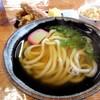 がいな製麺所 - 料理写真: