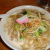フタツメ - 料理写真: