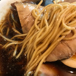 60480650 - 麺