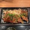 銀だこ鉄板酒場 - 料理写真: