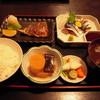 磯五郎 - 料理写真:サバ定食